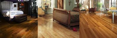 Floor Installation Service Wood Flooring Installation Service In San Diego In House