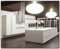 Latest Kitchen Cabinet Design The Benefits Of Having Modern Kitchen Cabinets Home And Cabinet