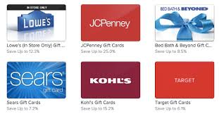 discounted gift cards raise get 10 discounted gift cards as a new sign up