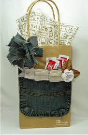 274 best gift bags u0026 boxes images on pinterest cards gift bags