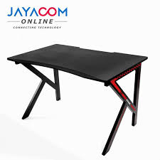 Gameing Desk Ak Racing Gaming Desk End 10 13 2018 7 15 Pm