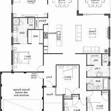 cape cod style floor plans cape cod style house plans colonial tudor modern bungalow homes
