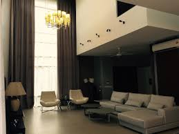20 Ft Curtains Projects Curtains And Blinds For Beautiful Interiors Baagus
