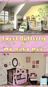 Girls Crib Bedding 437 Best Nursery Designs Images On Pinterest Nursery Design