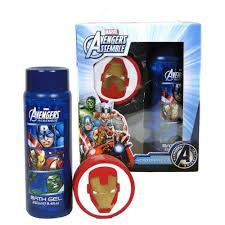 avengers bathroom set images home design excellent with avengers