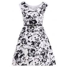 22 Best Lucy Dress Style Images On Pinterest Swing Dress