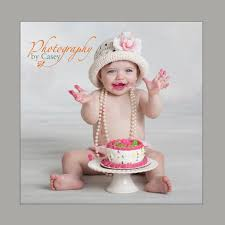 first birthday cake smash wrentham photographer photography by casey