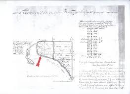 Nauvoo Illinois Map by Joseph U0026 James White