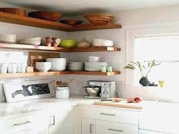 deco cuisine murale idee deco etagere salon parfait etagere deco cuisine deco etagere
