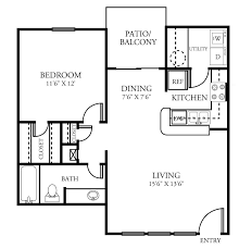club floor plan brookwood club apartments for rent in jacksonville fl