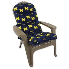 buy adirondack cushions from bed bath u0026 beyond