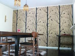 wallpapers in home interiors innovative wallpapers designs for home interiors best and awesome