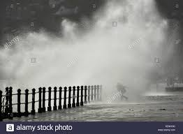 Seeking Uk Penzance Cornwall Uk 16th October 2017 Uk Weather A Thrill