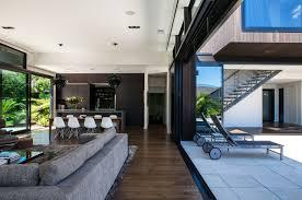 Home Interior Design Ideas Magazine by Ranch House Interior Design Ideas Aloin Info Aloin Info