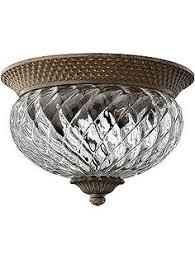 maximum wattage for light fixture hinkley oxford medium olde bronze flush mount ceiling light flush