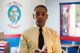 Breaking Bad Costume Dress Like Gus Fring Costume Halloween And Cosplay Guides