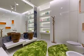 small bathroom mirror ideas 5 bathroom mirror ideas for a vanity contemporist