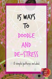 how to make a zendoodle 627 best zentangle doodle designs images on diy