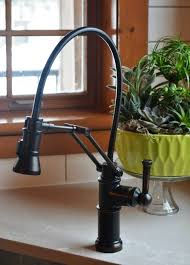 rustic kitchen faucets 25 amazing rustic kitchen design and ideas for you instaloverz