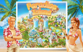 paradise app android paradise island android apps on play