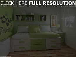 Small Bedroom Ideas For Twin Beds Awesome Twin Bed Ideas For Small Bedroom Modern Kids Beds Small