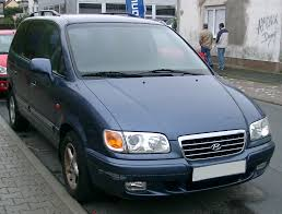 kia carnival 2 7 2006 auto images and specification