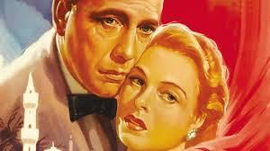 kazablanka filmini izle kazablanka casablanca 1942 yorumlar turkcealtyazi org