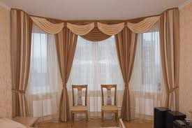 elite decor window treatments miami caurora com just all about