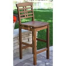 bar stool outdoor pub chairs bar height swivel patio chairs