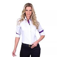 Excepcional Camisetas Estampadas Personalizadas - Saiba Como Fazer! #DP28