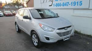 hyundai tucson 2016 grey used hyundai tucson for sale ottawa on cargurus