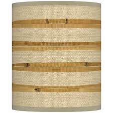 Sconce Shades 211 Best Lamp Shades Images On Pinterest Spider Drums And Lamp
