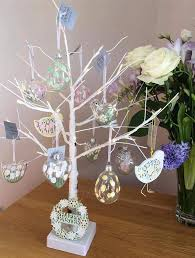 easter egg tree decorations 40 lovely easter tree decorating ideas for home decor