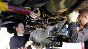 nissan 350z hr engine nissan 350z g35 performance akebono clutch flywheel nismo jdm ct