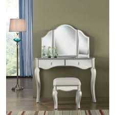 Turquoise Vanity Table Vanity Furniture Store Shop The Best Deals For Nov 2017