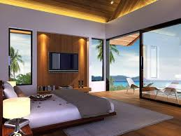 Resort Bedroom Design Resort Bedrood View Home Design Garden Architecture