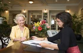 Qualities Of A Front Desk Officer 10 Commandments Of Front Desk Clerks Chron