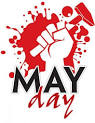 MAY DAY Images Wallpapers Pictures 2015Result 2015