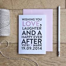 wedding wishes jpg the best wedding wishes to write on a wedding card