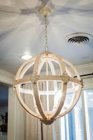 Wooden Light Fixtures Wooden Trough Light Fixture Light Fixtures Design Ideas