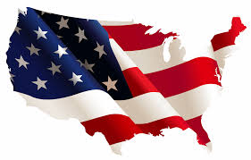 Cheerleader Flags Usa U0027s Best Cheerleading Fundraiser Voted Best Of Best