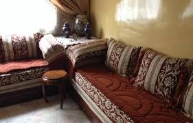 housse de canapé marocain pas cher beautiful salon marocain discount contemporary joshkrajcik for