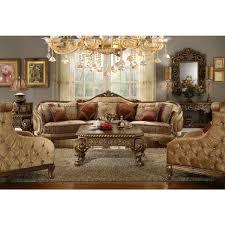 Victorian Style Living Room Sofas Center Unique Victorian Style Sofa Images Design Excellent