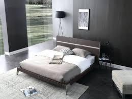 modern contemporary bedroom sets bedroom sets italian bedroom bedroom sets furniture italian bedroom