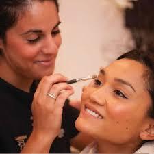 Teen Makeup Classes Teen Treats At Bannatyne Spa