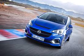 opel astra opc 2015 opel stars in 2015 from adam s to new astra