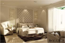 Classic American Home Interior American Classic Bedroom Designs - Modern classic bedroom design