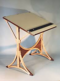 Used Drafting Table For Sale Drafting Table For Sale