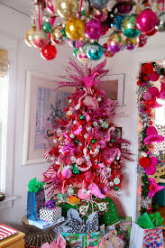 oh flamingo tree oh flamingo tree