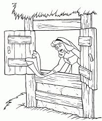 get this sleeping beauty coloring pages disney princess 1qydn
